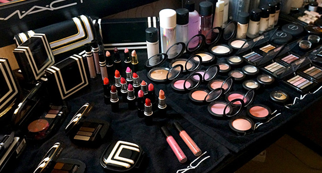 makeup-collection