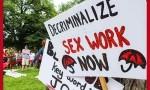 decriminalize-sex-work