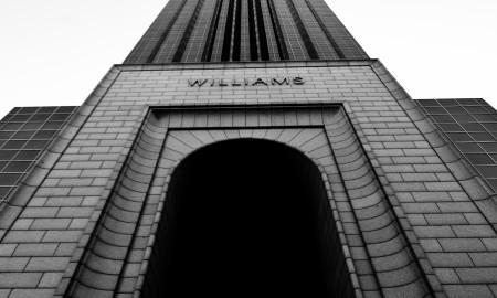 Williams Company