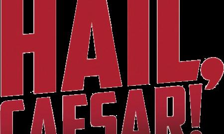 Hail,_Caesar!_Film_logo