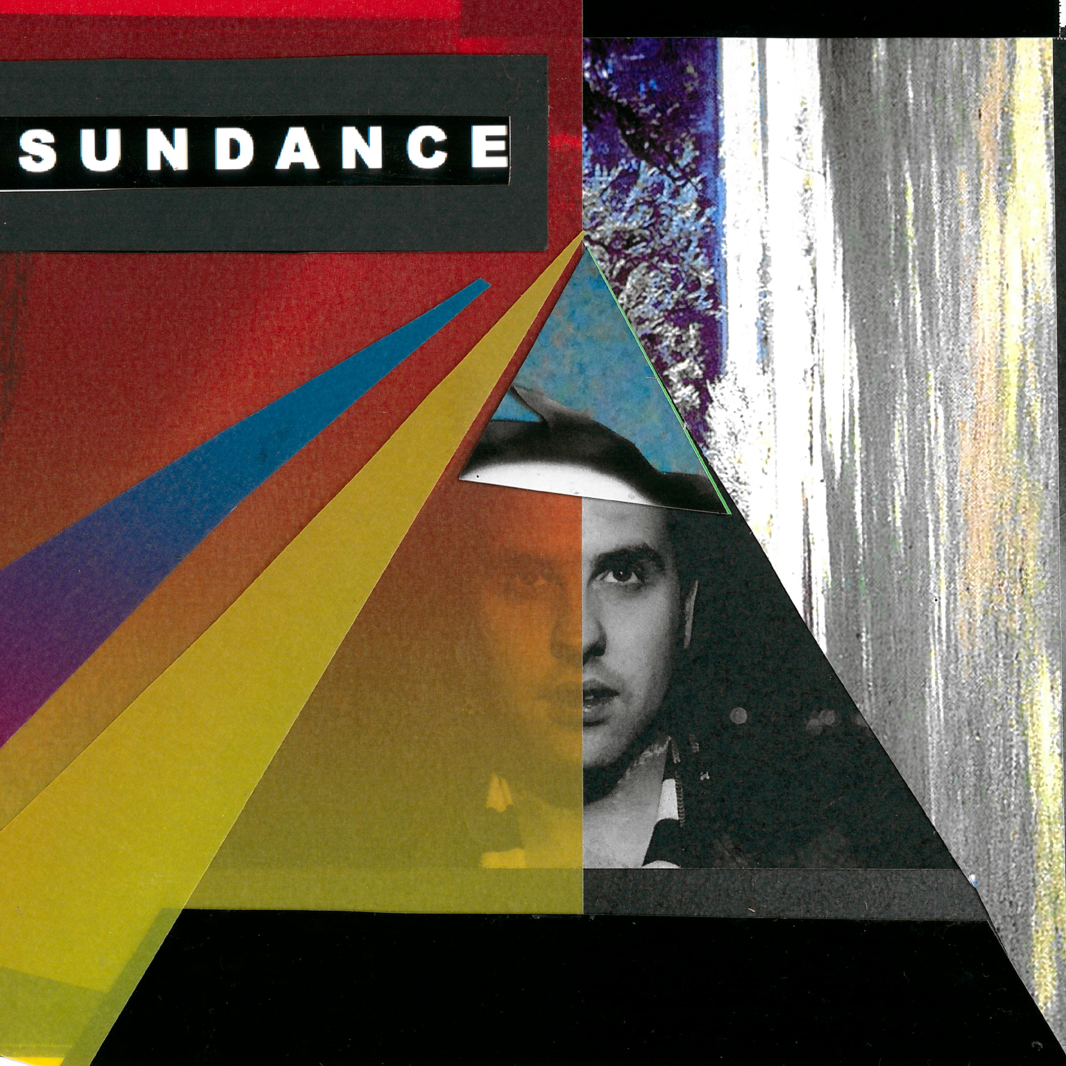 Sundance Artwork (1)