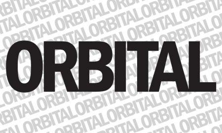 orbitalsharecard
