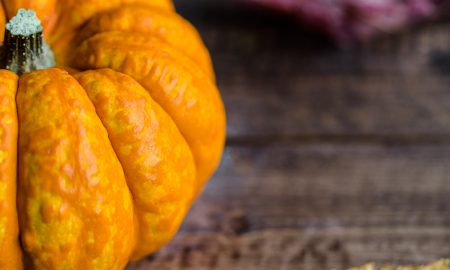 pumpkin-haircare