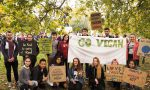animal-rights-march-group-1