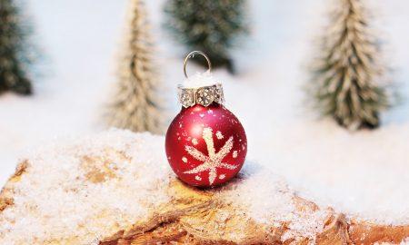 christmas-bauble-1872150_1920
