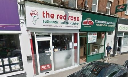 Red-Rose-takeaway