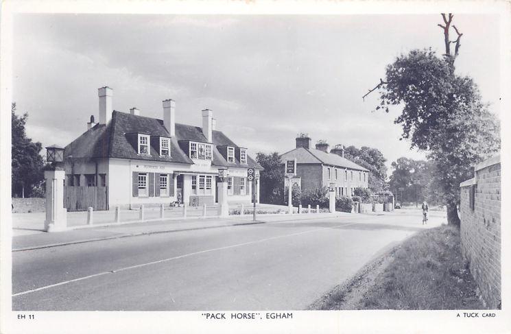 packhorse-postcard