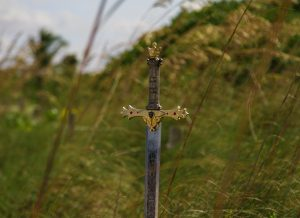 sword-918542