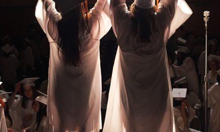 graduation-2308406_1920
