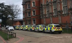 https://www.express.co.uk/news/uk/1099579/royal-holloway-evacuated-university-of-london-suspicious-package-bomb-threat-ira