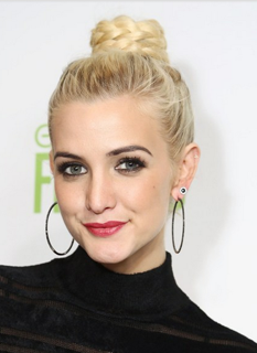 Hairstyles-Trend-Topknots-2015