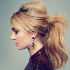ponytail-hairdo-2015-top-and-the-best-hairstyles-for-thin-hair-hairstyle