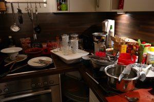 kitchen-231969_960_720