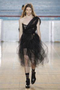 Vivienne-Westwood-Dress